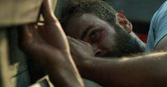 River (2015) online besplatno sa prevodom u HDu!