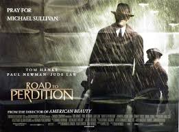 Road to Perdition (2002) online sa prevodom