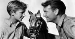 The Rocking Horse Winner (1949) online sa prevodom