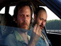 Rode u magli (2009) domaći film gledaj online, online besplatno u HDu