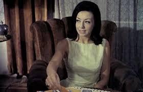 Kako su se voleli Romeo i Julija? (1966) domaći film gledaj online