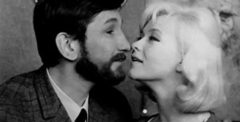 Rondo (1966) domaći film gledaj online