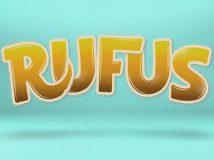 Rufus (2016) sinhronizovano online