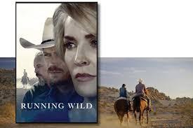 Running Wild (2017) online sa prevodom