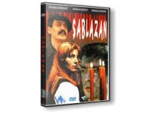 Sablazan (1982) domaći film gledaj online