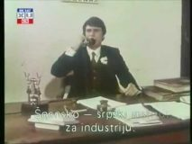 Samrtno prolece (1973) domaći film gledaj online