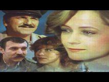 Secerna vodica (1983) online besplatno u HDu!