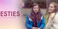 The Edge of Seventeen (2016) online sa prevodom