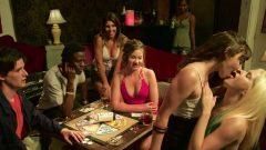 Sex Pot (2009) online besplatno sa prevodom u HDu!