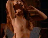 Sexual Predator (2001) - Last Cry (2001) - Online sa prevodom