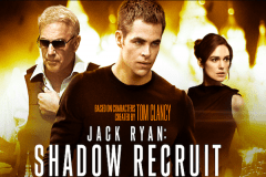 Jack Ryan: Shadow Recruit (2014) online besplatno sa prevodom u HDu!