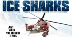 Ice Sharks (2016) online sa prevodom