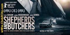 Shepherds and Butchers (2016) online sa prevodom