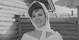 Sibirska Ledi Magbet (1962) domaći film gledaj online