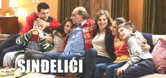 Sinđelići - Online epizode