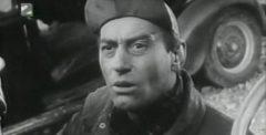 Sjenka slave (1962) domaći film gledaj online