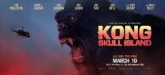 Kong: Skull Island (2017) online sa prevodom