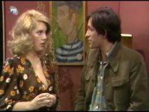 Slobodan prevod Mizantropa (1974) domaći film gledaj online