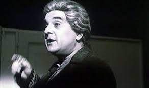 Slucaj Harms (1987) domaći film gledaj online