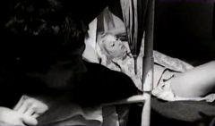 Deca Vojvode Smita (1967) domaći film gledaj online