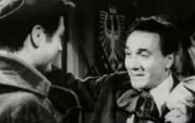 Solunski atentatori (1961) domaći film gledaj online