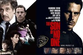 The Son of No One (2011) online sa prevodom