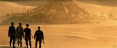 Stargate (1994) online sa prevodom