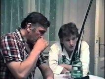 Stepenice za nebo (1983) domaći film gledaj online