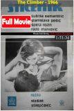 Sticenik (1966) domaći film gledaj online