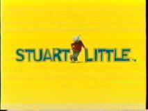 Stuart Mali (1999) - Stuart Little (1999) - Sinhronizovani crtani online