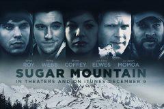 Sugar Mountain (2016) online sa prevodom