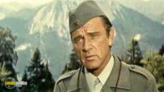 Sutjeska (1973) domaći film gledaj online