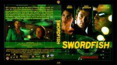 Swordfish (2001) online sa prevodom