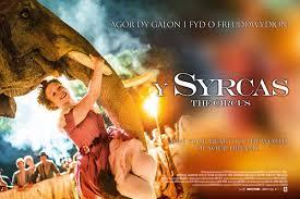 Y Syrcas (2013) online sa prevodom