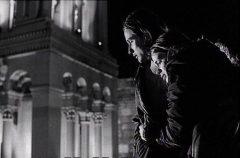 Ta divna Splitska noc (2004) domaći film gledaj online