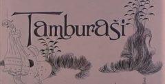 Tamburasi (1982) domaći film gledaj online