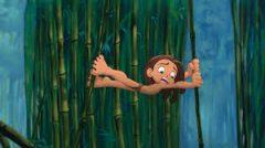 Tarzan 2 (2005) sinhronizovani crtani online