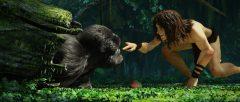 Tarzan (2013) sinhronizovani crtani online