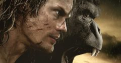 The Legend of Tarzan (2016) online besplatno sa prevodom u HDu!