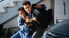 Taxi (1998) online sa prevodom