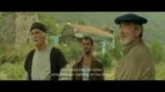 Teli and Toli (2016) - Teli i Toli (2016) - Тэли и Толи (2016) - Online sa prevodom