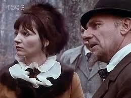 Tena (1975) domaći film gledaj online