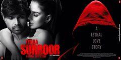 Teraa Surroor (2016) online sa prevodom u HDu!