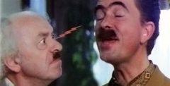 Tesna koza 2 (1987) domaći film gledaj online