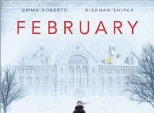 February (2015) - The Blackcoat's Daughter (2015) - Online sa prevodom