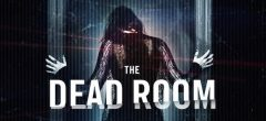 The Dead Room (2015) online besplatno sa prevodom u HDu!