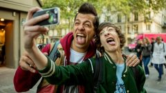 The Adulteen (2013) - 16 ans ou presque (2013) - Online sa prevodom