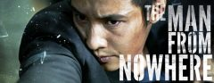 The Man from Nowhere (2010) online sa prevodom u HDu!