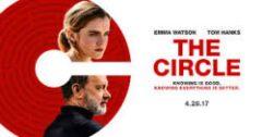 The Circle (2017) online sa prevodom