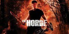 The Horde (2016) online sa prevodom